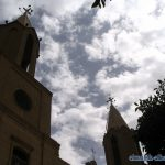 كنيسة الملاك ميخائيل