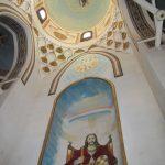 الشرقية كنيسة الملاك ميخائيل