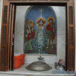 المعمودية