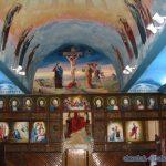 كنيسة مار مينا