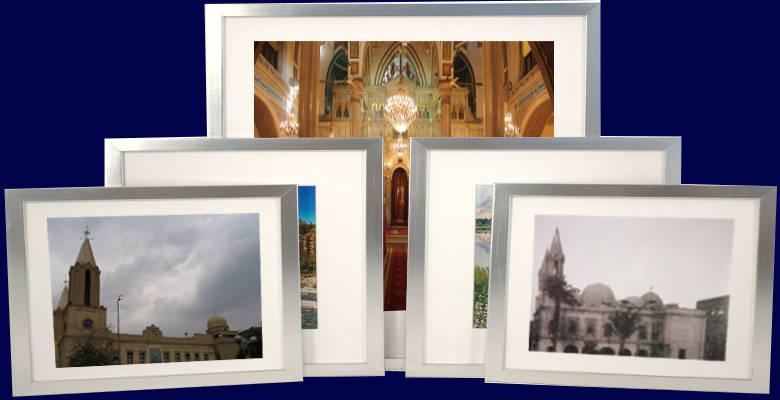frame_images