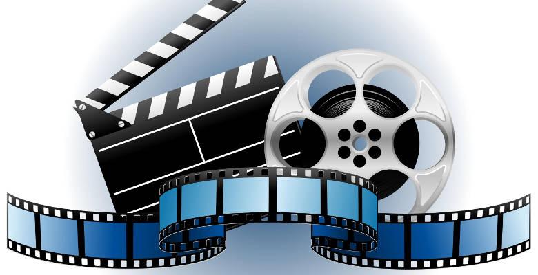 frame_video