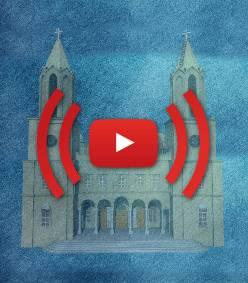 live_broadcast