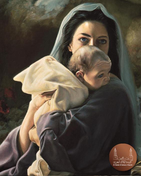 nativity03