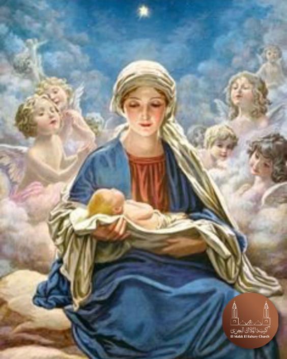 nativity04