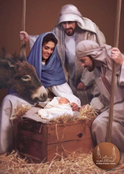 nativity05