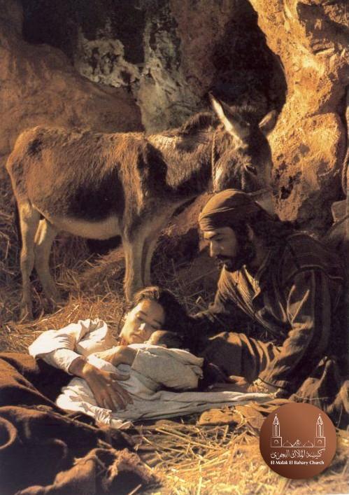 nativity06